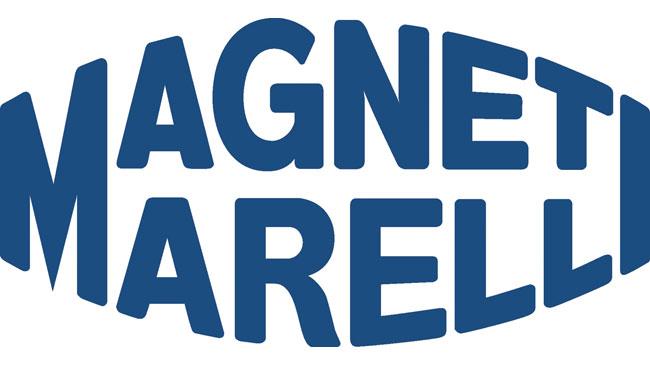 Accordo di collaborazione tra HPD e Magneti Marelli