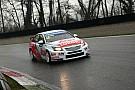 Monza, Gara 1: Muller brilla nella tripletta Chevrolet