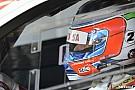 Stefano Gai firma la prima pole del 2013 a Monza