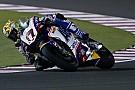 Karel Abraham vuole provare a correre a Jerez