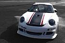 GDL Racing pronta per la 24 Ore del Nurburgring