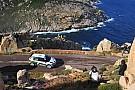 Corsica, PS6: Kopecky balza in testa!