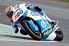 Le Mans, Libere 3: Rabat va a prendersi la vetta