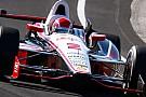 Indy 500, Libere 8: Power guida la doppietta Penske