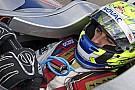 Prima pole per Nico Muller a Montecarlo