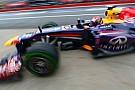 Vettel fa la pole sul bagnato in Canada, male Alonso