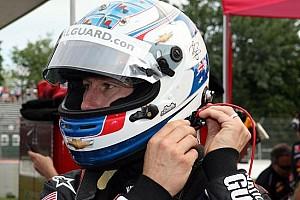 IndyCar Ultime notizie Briscoe e la Panther ancora insieme a Milwaukee