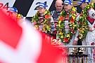 Le Mans, Simonsen e il dominio tedesco nel weekend
