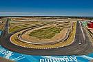 Sale l'attesa per i primi test della MotoGp in Argentina