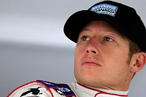 IndyCar Ultime notizie Briscoe costretto a saltare le qualifiche di Pocono