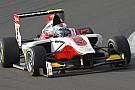 Prima pole position per Facundo Regalia
