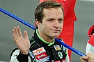 Juho Hanninen diventa test driver della Hyundai