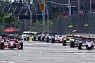 In gara 2  a Toronto si riprova la partenza da fermo