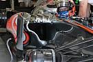 McLaren: in pista una MP4-28 quasi rifatta!