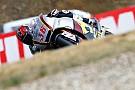 Prima vittoria in Moto2 per Mika Kallio