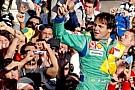 Massa conferma che non sarà in Ferrari nel 2014!