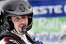 Polonia, PS5-6: Kubica si riprende il secondo posto