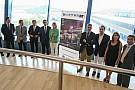 Accordo biennale con Jerez a partire dal 2014