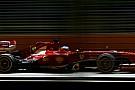Stop allo sviluppo della F138, la Ferrari punta al 2014