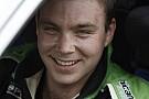 In Spagna Hayden Paddon con una WRC