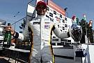 A Brno Narain Karthikeyan riapre il campionato