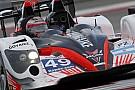 La Oreca pensa ad una nuova LMP2 per il 2015