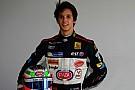 Agostini impegnato con due team nei test in Spagna