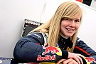 Beitske Visser fuori dal programma Junior Red Bull
