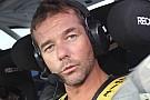 Sebastien Loeb secondo al debutto a Macao