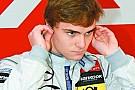Lucas Auer al via in Bahrein con la Lotus LMP2