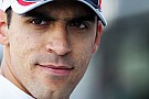 Ufficiale: la Lotus affianca Maldonado a Grosjean