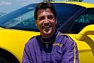 Morto in un incidente sugli sci l'ex pilota Philippe Favre