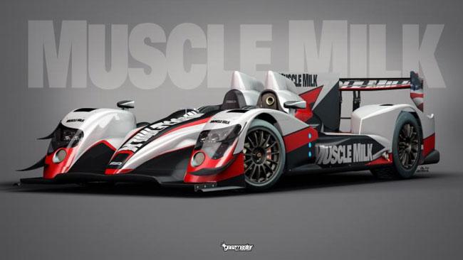 La Pickett Racing ha scelto la Oreca-Nissan LMP2