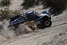 Dakar, Auto: sanzioni pesanti per Sainz ed Al-Attiyah!