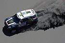 Dakar 2014, Tappa 9, Auto: Peterhansel top, Sainz flop