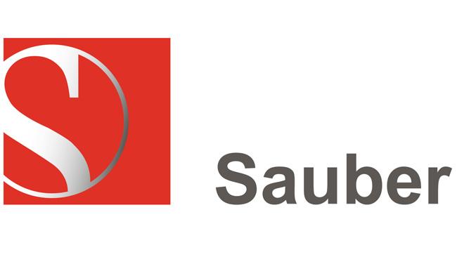 Sauber: la C33 sarà presentata online il 26 gennaio