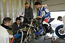 BMW Italia punta al titolo EVO con Sylvain Barrier