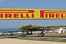 Pirelli pronta per l'11esima stagione di fila in SBK