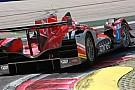 La TDS cambia: ecco la Morgan-Nissan LMP2