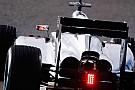 La Mercedes blinda le informazioni alla McLaren!