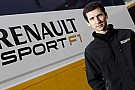 La Renault potrebbe chiedere una deroga al freezing