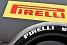 Caos gomme in SBK: la Pirelli minaccia di lasciare!