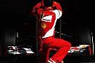 Bahrein, Day 2 (Ore 10): Alonso si presenta bene