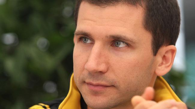 Renault Sport F1 sostiene l'appello della Red Bull