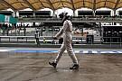 Bottas penalizzato per aver ostacolato Ricciardo