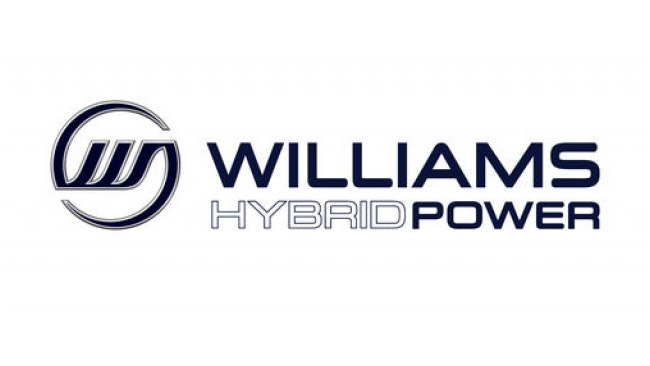 La Williams vende la Hybrid Power alla GKN