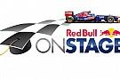 Restano 10 giorni per iscriversi al Red Bull On Stage