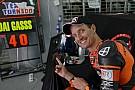 Colin Edwards ha deciso: lascia la MotoGp a fine anno