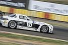 Trionfo Mercedes: sorpesa nella Main Race di Nogaro!
