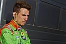 Andrea Pizzitola firma la pole di gara 2 ad Aragon